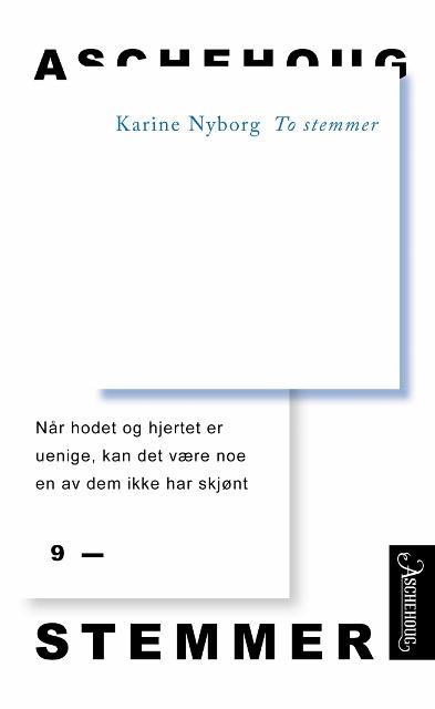 9788203354182_Nyborg_Stemmer_9 (393x640)